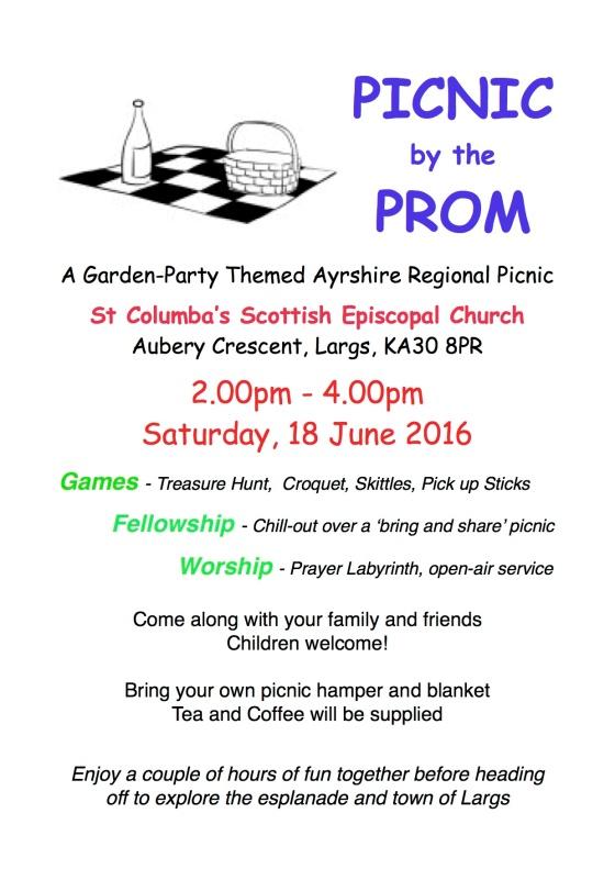 picnic poster PDF 2016