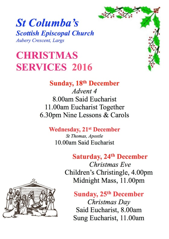 christmas-services-poster-2016