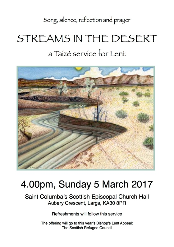 taize-poster-streams-in-the-desert-2017