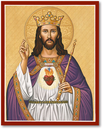 christ-the-king-icon-914
